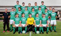 01-Mannschaftsfoto-SVAlfeld-Saison-2019-2020