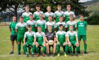 A-Jugend-Saison-2019-2020