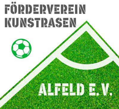 Kunstrasen Alfeld