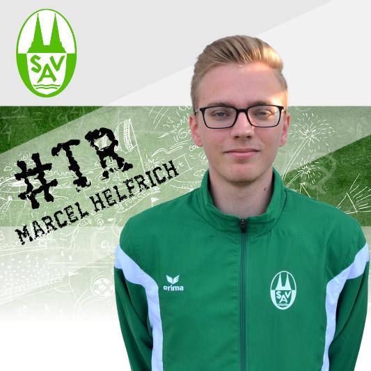 Marcel Helfrich