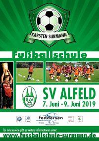 Plakat-2019-fussballschule