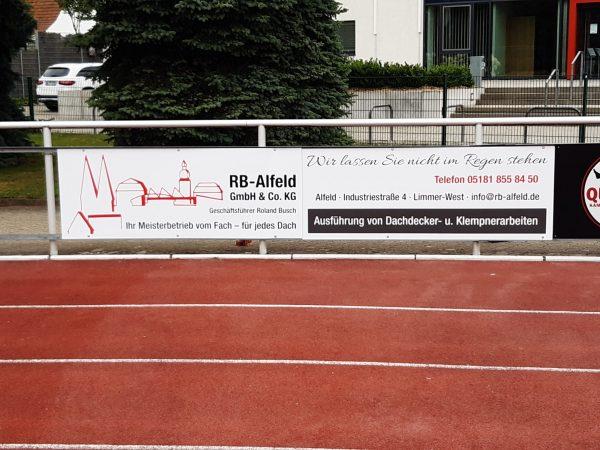 RB-Alfeld Roland Busch