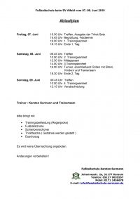 ablaufplan-2019-fussballschule